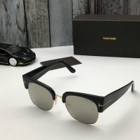 Tom Ford AAA Quality Sunglasses #545156