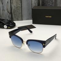Tom Ford AAA Quality Sunglasses #545157