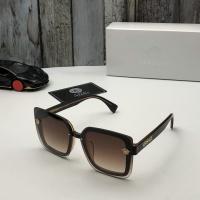 Versace AAA Quality Sunglasses #545162