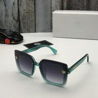 Versace AAA Quality Sunglasses #545164