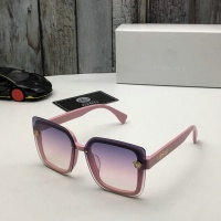 Versace AAA Quality Sunglasses #545165