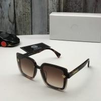 Versace AAA Quality Sunglasses #545168
