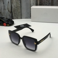 Versace AAA Quality Sunglasses #545170