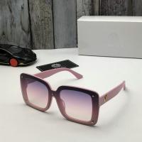 Versace AAA Quality Sunglasses #545171