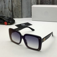 Versace AAA Quality Sunglasses #545172