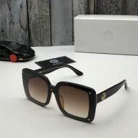 Versace AAA Quality Sunglasses #545173