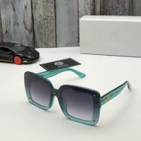 Versace AAA Quality Sunglasses #545174
