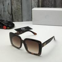 Versace AAA Quality Sunglasses #545175
