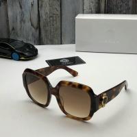 Versace AAA Quality Sunglasses #545178