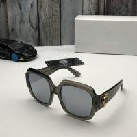 Versace AAA Quality Sunglasses #545179