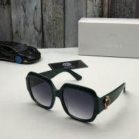 Versace AAA Quality Sunglasses #545180