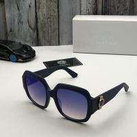 Versace AAA Quality Sunglasses #545181