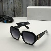 Versace AAA Quality Sunglasses #545182