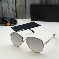 Yves Saint Laurent YSL AAA Quality Sunglassses #545185