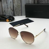 Yves Saint Laurent YSL AAA Quality Sunglassses #545187