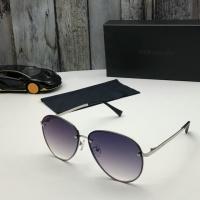Yves Saint Laurent YSL AAA Quality Sunglassses #545189