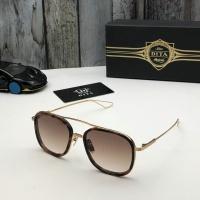 DITA AAA Quality Sunglasses #545291