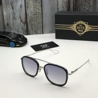 DITA AAA Quality Sunglasses #545292