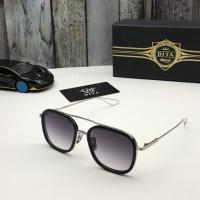 DITA AAA Quality Sunglasses #545293