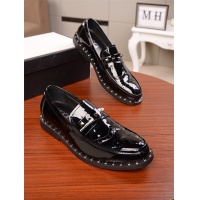 Versace Casual Shoes For Men #545325