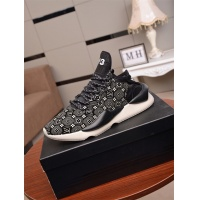 Y-3 Casual Shoes For Men #545373