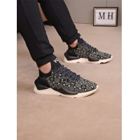 Y-3 Casual Shoes For Women #545399