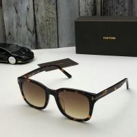 Tom Ford AAA Quality Sunglasses #545417