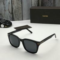 Tom Ford AAA Quality Sunglasses #545420