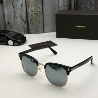 Tom Ford AAA Quality Sunglasses #545426