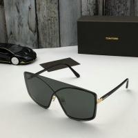 Tom Ford AAA Quality Sunglasses #545431