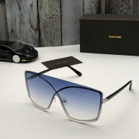 Tom Ford AAA Quality Sunglasses #545434