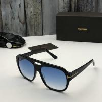 Tom Ford AAA Quality Sunglasses #545439
