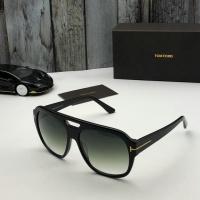 Tom Ford AAA Quality Sunglasses #545440