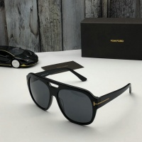 Tom Ford AAA Quality Sunglasses #545441