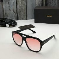 Tom Ford AAA Quality Sunglasses #545442
