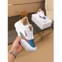 Versace Casual Shoes For Men #545523