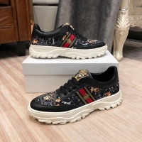 Versace Casual Shoes For Men #545525