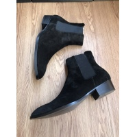 Yves Saint Laurent Boots For Men #545545