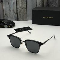 Bvlgari AAA Quality Sunglasses #545562