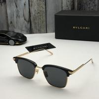 Bvlgari AAA Quality Sunglasses #545563