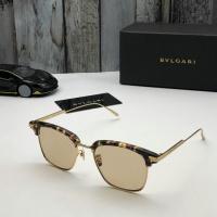 Bvlgari AAA Quality Sunglasses #545566