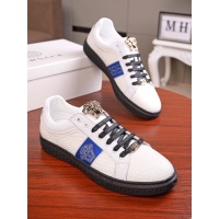 Versace Casual Shoes For Men #545593