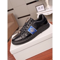 Versace Casual Shoes For Men #545594