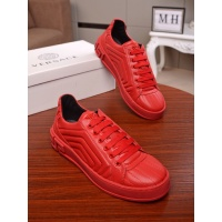Versace Casual Shoes For Men #545605