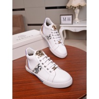 Versace Casual Shoes For Men #545641