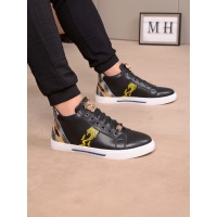 Versace Casual Shoes For Men #545642