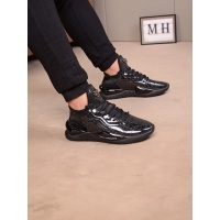 Y-3 Casual Shoes For Men #545708