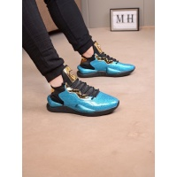 Y-3 Casual Shoes For Women #545714
