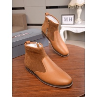 Prada Boots For Men #545716