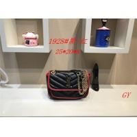 Yves Saint Laurent YSL Fashion Shoulder Bags #545734